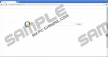 Websearch.swellsearch.info