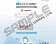 Searchbetter Ads