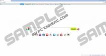 VerifiedVPN Toolbar