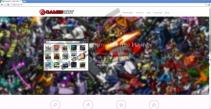 Games Bot