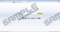 InternetSpeedTracker Toolbar