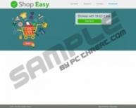 Shop Easy