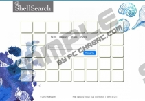 Shellsearch.net