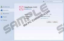 EazyZoom