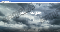 Sale Charger