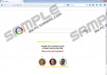 websearch.searchandfly.info
