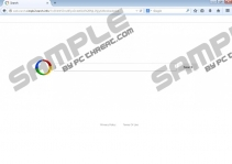 websearch.simple2search.info