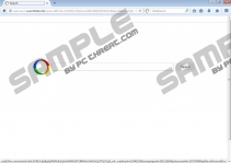 websearch.searchtotal.info