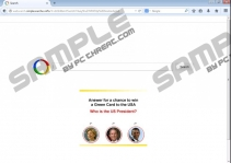 websearch.simplesearches.info