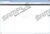 Boxo-search.com
