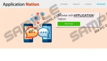 Application Nation