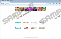 Start.alawar.com