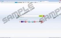 ActionClassicGames Toolbar
