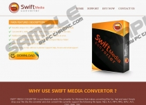 SwiftMediaConverter