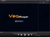 YeaPlayer