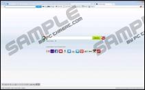 EasyDocMerge Toolbar
