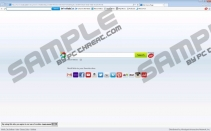FreeRadioCast Toolbar