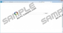 Websearch.hotfindings.info