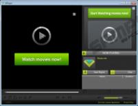 ViPlayer