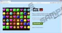 PlayGem