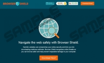BrowserShield