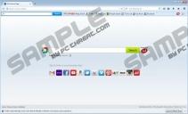 FreeMaps Toolbar