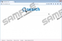 Searchatomic.com