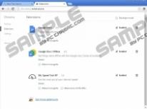 Search.myspeedtestxp.com