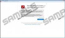 DownloaderPlus