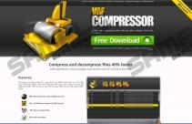VAFCompressor