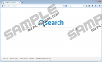 Broadband-search.com