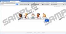 Search.myclassifiedsxp.com