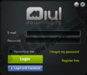 Miul Downloads