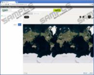 MapsWorldSearch