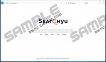 Searchyu.com