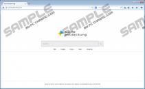 Sucheentdeckung.com