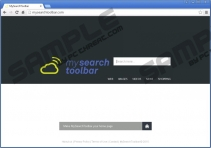 Mysearchtoolbar.com