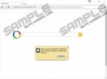 Websearch.searchdwebs.info