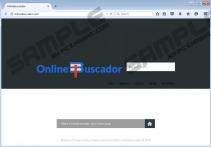 Onlinebuscador.com