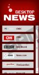 DesktopNews
