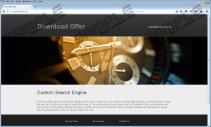 Download-Offer.com