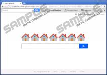 Search.mydrivingdirectionsxp.com