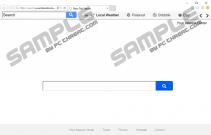 Search.yourinterestscenter.com