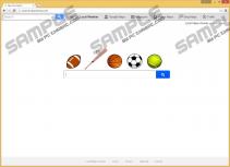 Search.searchlma.com