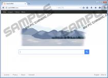 Search2000s.com