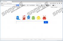 Search.searchotva.com