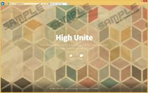 High Unite