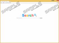Searchinworld.biz