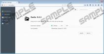 Search.searchgrm.com