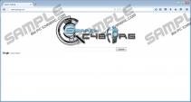 Searchcyborg.com